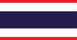 femme thailandaise