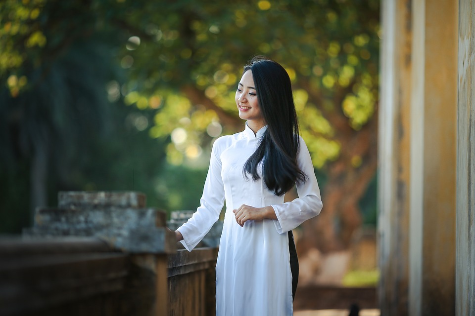 rencontre femme viatnamienne