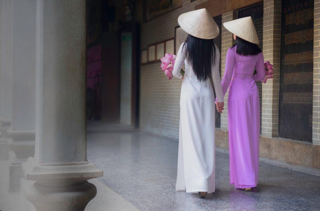 vietnamiennes-dos