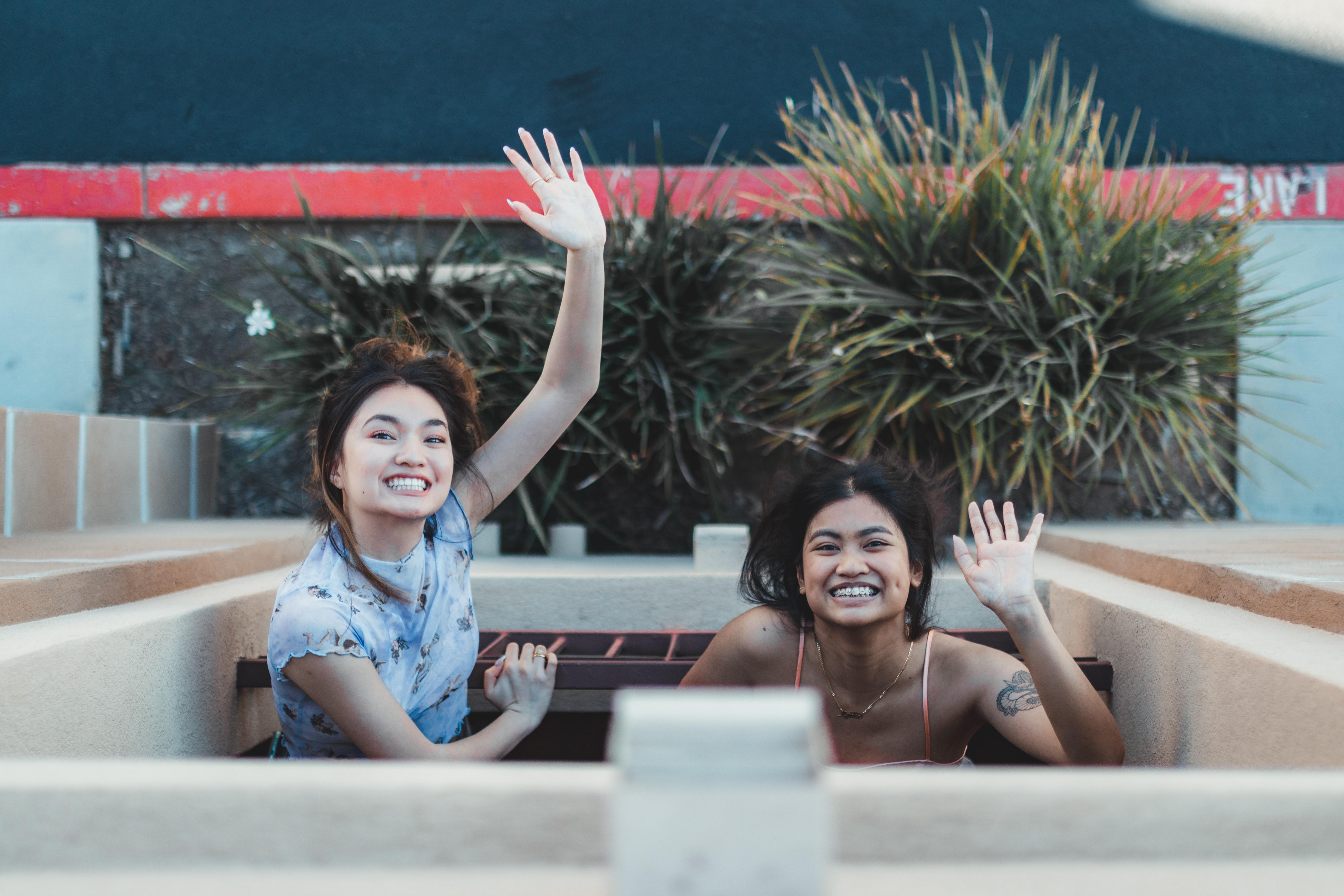 Comment séduire une femme de Singapour avec AsianDating ?
