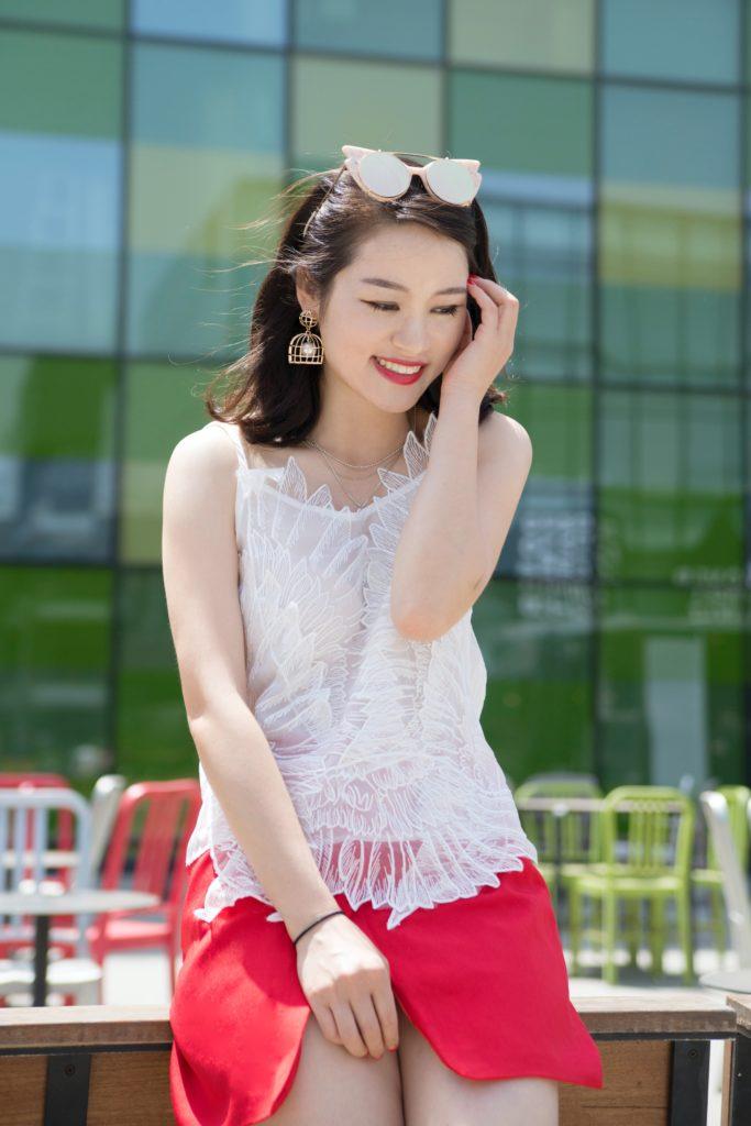 femme-urbaine-hong-kong