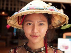 femme-vietanmienne-sourire